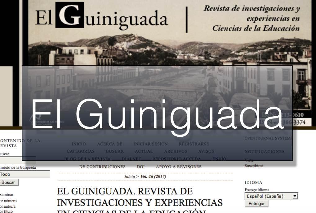 guiniguada-