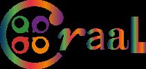 CRAAL-logotipo